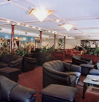 Istanbul hotels cara hotel in istanbul cheap hotels for Cheap hotel in laleli istanbul