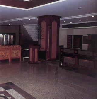 Istanbul hotels hotel klas in istanbul cheap hotels for Cheap hotel in laleli istanbul